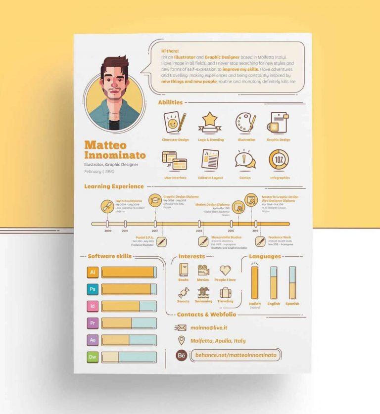 infographic_resume_templates_004