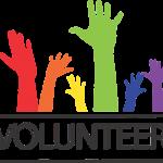 volunteer-1888823_1280